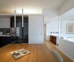 raffaella_fornasier_architettura_interni_a010_0