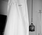 raffaella_fornasier_wedding_matrimonio_alessia_magnus_m001