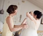 raffaella_fornasier_wedding_matrimonio_alessia_magnus_m002
