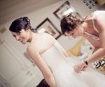raffaella_fornasier_wedding_matrimonio_alessia_magnus_m003