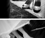raffaella_fornasier_wedding_matrimonio_alessia_magnus_m004