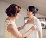 raffaella_fornasier_wedding_matrimonio_alessia_magnus_m005
