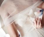 raffaella_fornasier_wedding_matrimonio_alessia_magnus_m008