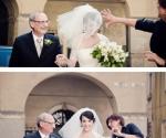raffaella_fornasier_wedding_matrimonio_alessia_magnus_m010