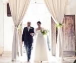 raffaella_fornasier_wedding_matrimonio_alessia_magnus_m011