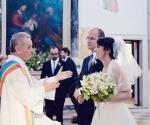 raffaella_fornasier_wedding_matrimonio_alessia_magnus_m012