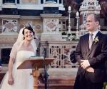 raffaella_fornasier_wedding_matrimonio_alessia_magnus_m013