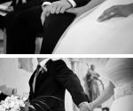 raffaella_fornasier_wedding_matrimonio_alessia_magnus_m015