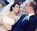 raffaella_fornasier_wedding_matrimonio_alessia_magnus_m016