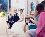 raffaella_fornasier_wedding_matrimonio_alessia_magnus_m017