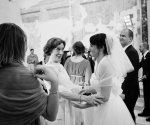 raffaella_fornasier_wedding_matrimonio_alessia_magnus_m018