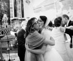 raffaella_fornasier_wedding_matrimonio_alessia_magnus_m019
