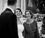 raffaella_fornasier_wedding_matrimonio_alessia_magnus_m020