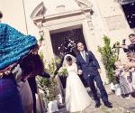 raffaella_fornasier_wedding_matrimonio_alessia_magnus_m022