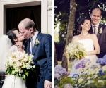 raffaella_fornasier_wedding_matrimonio_alessia_magnus_m024