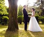 raffaella_fornasier_wedding_matrimonio_alessia_magnus_m025