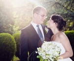 raffaella_fornasier_wedding_matrimonio_alessia_magnus_m026