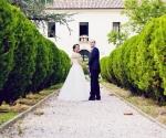 raffaella_fornasier_wedding_matrimonio_alessia_magnus_m027