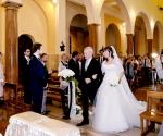 raffaella_fornasier_wedding_matrimonio_chiara_paolo_m001