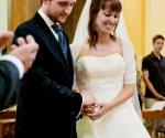 raffaella_fornasier_wedding_matrimonio_chiara_paolo_m002
