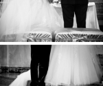 raffaella_fornasier_wedding_matrimonio_chiara_paolo_m003