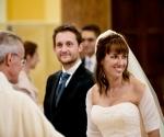 raffaella_fornasier_wedding_matrimonio_chiara_paolo_m005
