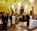 raffaella_fornasier_wedding_matrimonio_chiara_paolo_m006