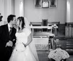 raffaella_fornasier_wedding_matrimonio_chiara_paolo_m008