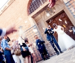 raffaella_fornasier_wedding_matrimonio_chiara_paolo_m009