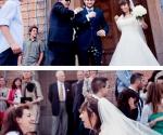 raffaella_fornasier_wedding_matrimonio_chiara_paolo_m010