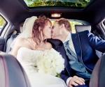 raffaella_fornasier_wedding_matrimonio_chiara_paolo_m011