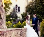 raffaella_fornasier_wedding_matrimonio_chiara_paolo_m012
