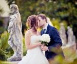 raffaella_fornasier_wedding_matrimonio_chiara_paolo_m013