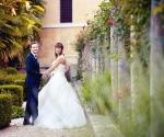 raffaella_fornasier_wedding_matrimonio_chiara_paolo_m014