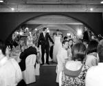raffaella_fornasier_wedding_matrimonio_chiara_paolo_m016