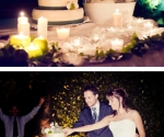 raffaella_fornasier_wedding_matrimonio_chiara_paolo_m018