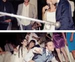 raffaella_fornasier_wedding_matrimonio_chiara_paolo_m019