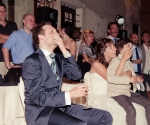 raffaella_fornasier_wedding_matrimonio_chiara_paolo_m020