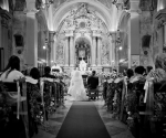 raffaella_fornasier_wedding_matrimonio_erika_davide_m004