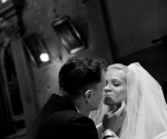 raffaella_fornasier_wedding_matrimonio_erika_davide_m007