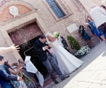raffaella_fornasier_wedding_matrimonio_erika_davide_m008