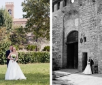 raffaella_fornasier_wedding_matrimonio_erika_davide_m012