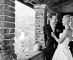 raffaella_fornasier_wedding_matrimonio_erika_davide_m014
