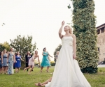 raffaella_fornasier_wedding_matrimonio_erika_davide_m018