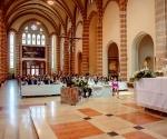 raffaella_fornasier_wedding_giorgia_giuliano_m003