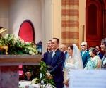 raffaella_fornasier_wedding_giorgia_giuliano_m004