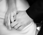 raffaella_fornasier_wedding_giorgia_giuliano_m005