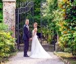 raffaella_fornasier_wedding_giorgia_giuliano_m007