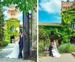 raffaella_fornasier_wedding_giorgia_giuliano_m008