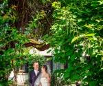 raffaella_fornasier_wedding_giorgia_giuliano_m009